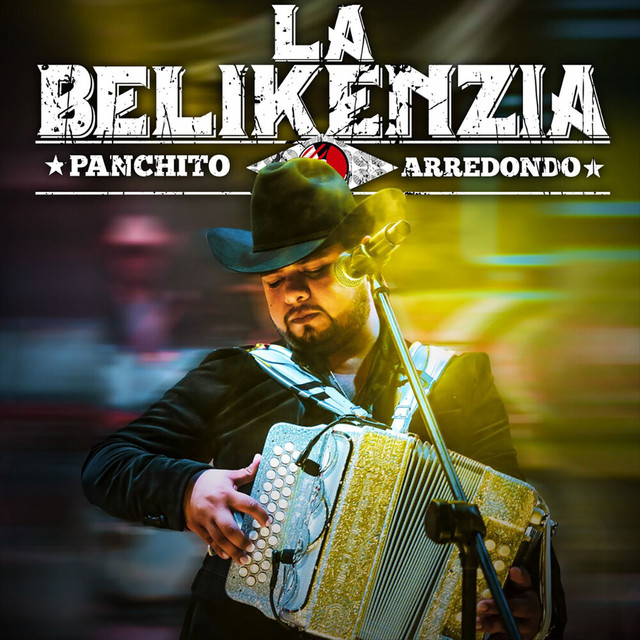 La Belikenzia (En Vivo)