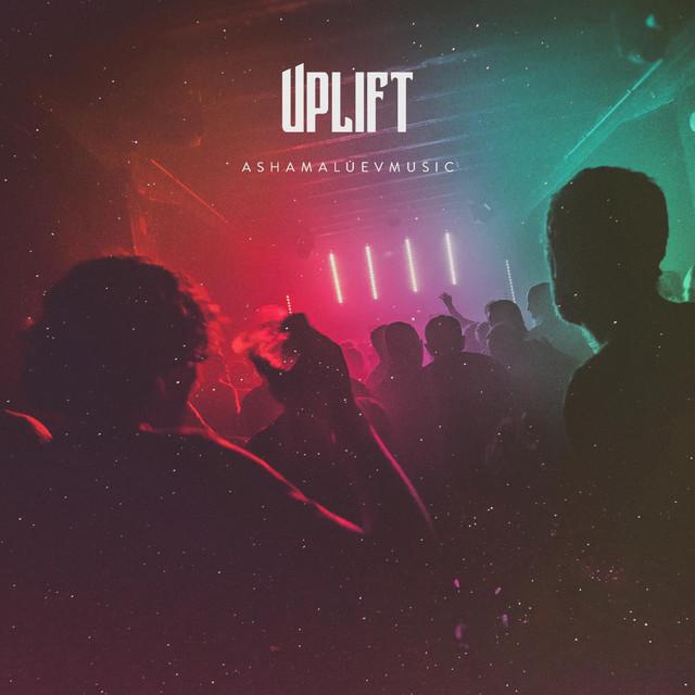 Uplift Image