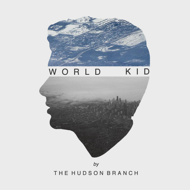 World Kid