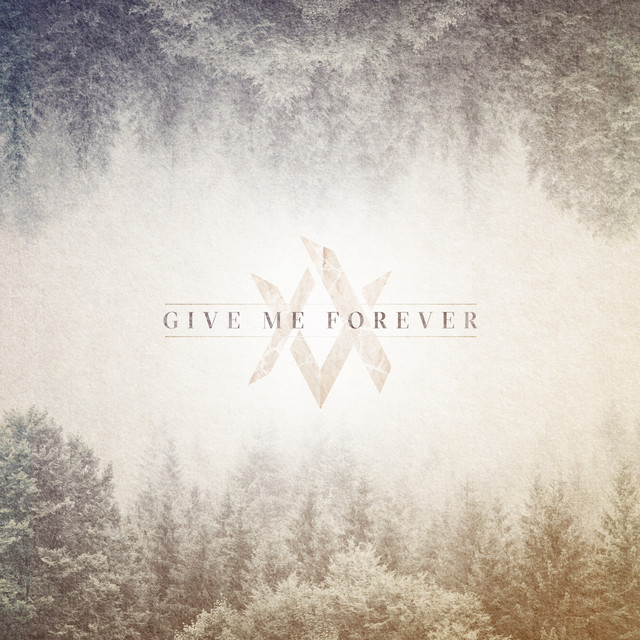 Give Me Forever Image