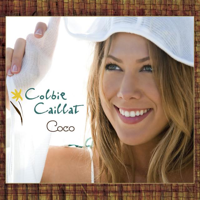 Coco - 2007