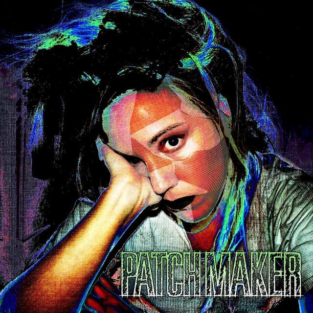 Patchmaker