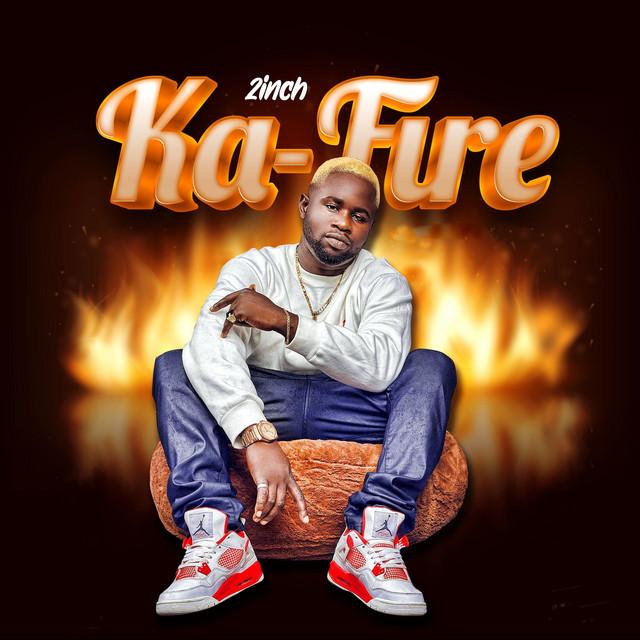 Ka Fire
