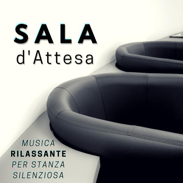 Sala d'Attesa - Studio Medico & Dentista, Musica ...