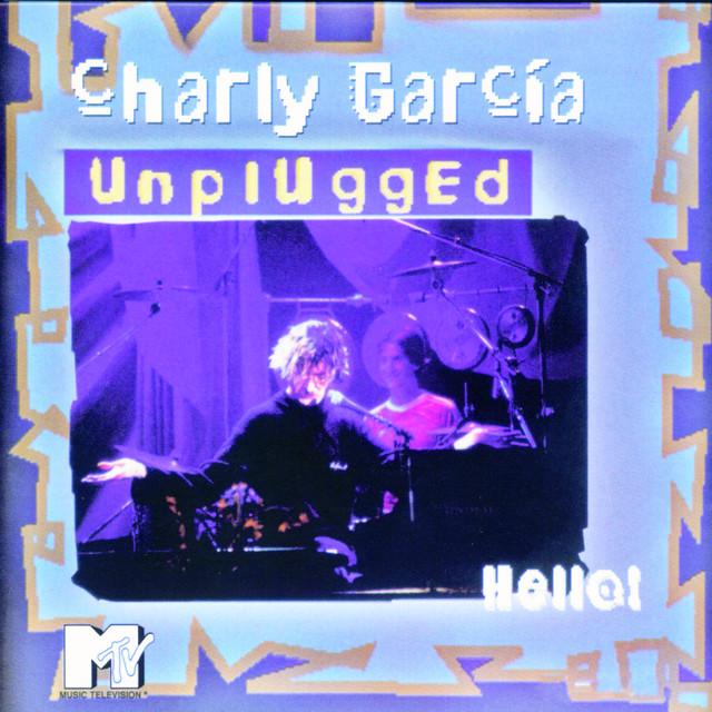 Unplugged - Rezo Por Vos - Live