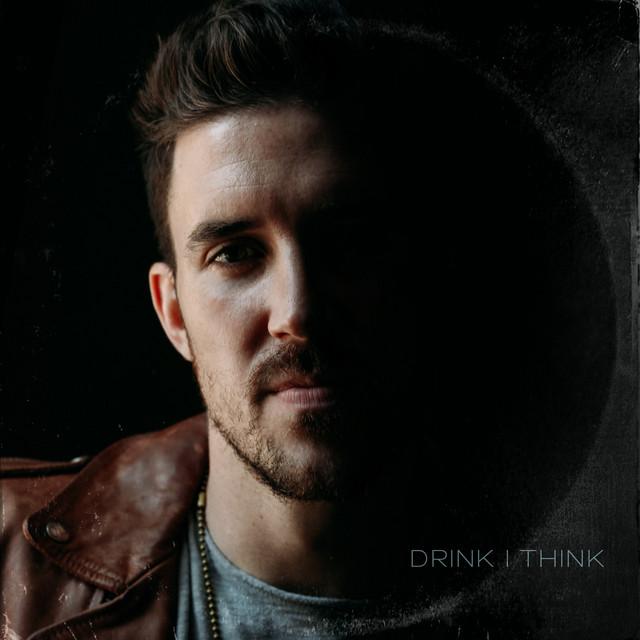 Drink I Think
