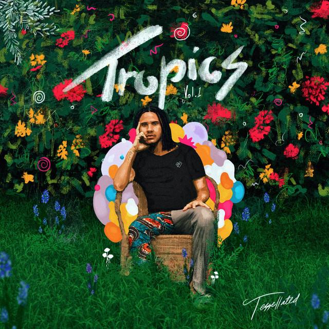 Tropics Vol. 1