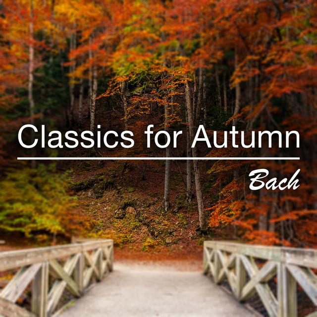 Classics for Autumn: Bach