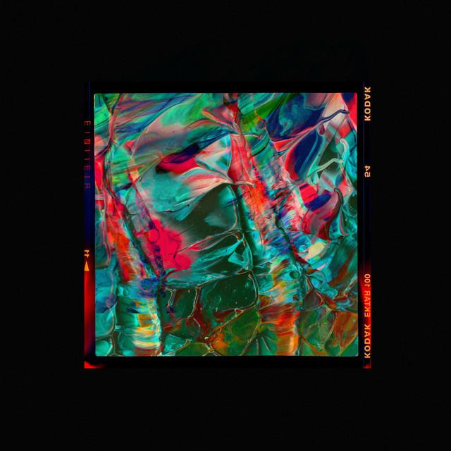 Lofisolation (Lo-Fi Hip-Hop Instrumentals, Vol . 4)