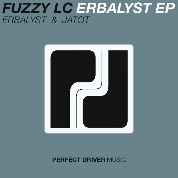 Fuzzy LC