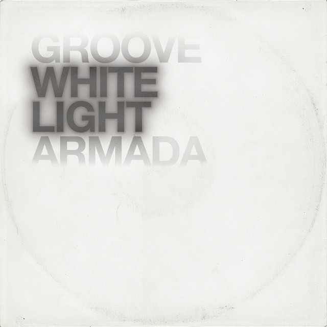 Artwork for History (Love Mix) by Groove Armada