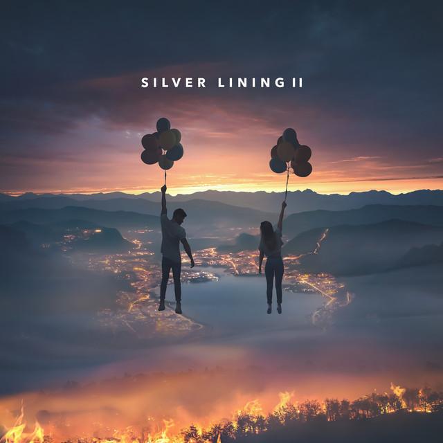 Silver Lining II