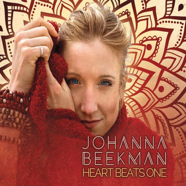 Johanna Beekman