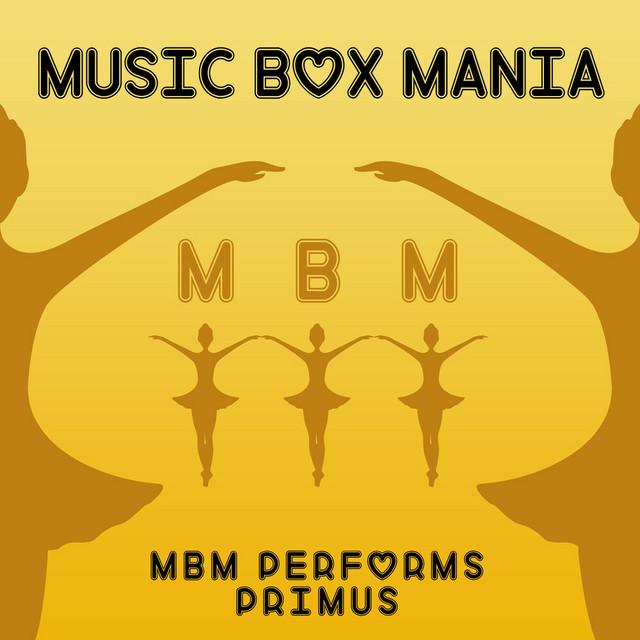 MBM Performs Primus