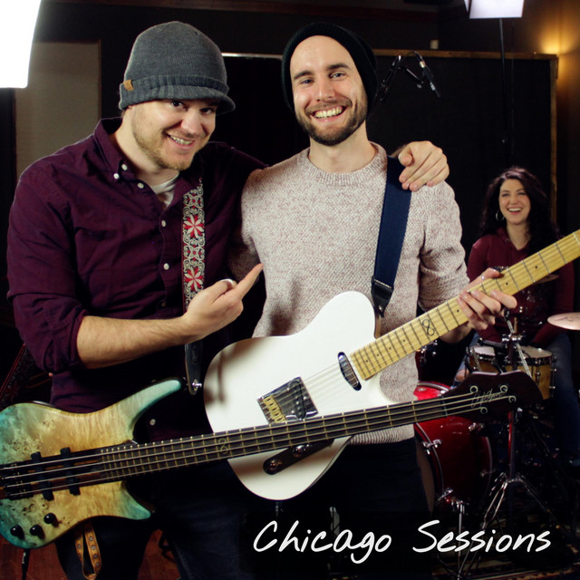 Chicago Sessions