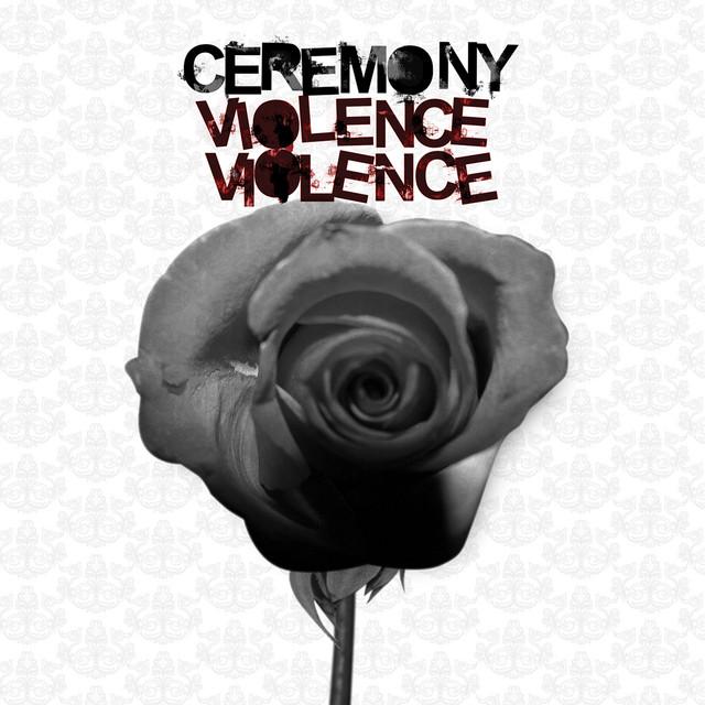 Violence Violence
