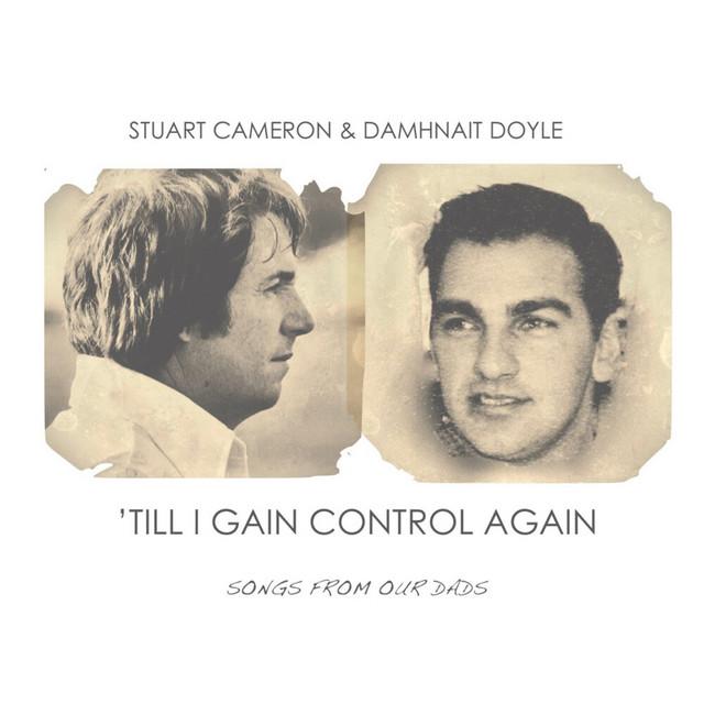 'Till I Gain Control Again