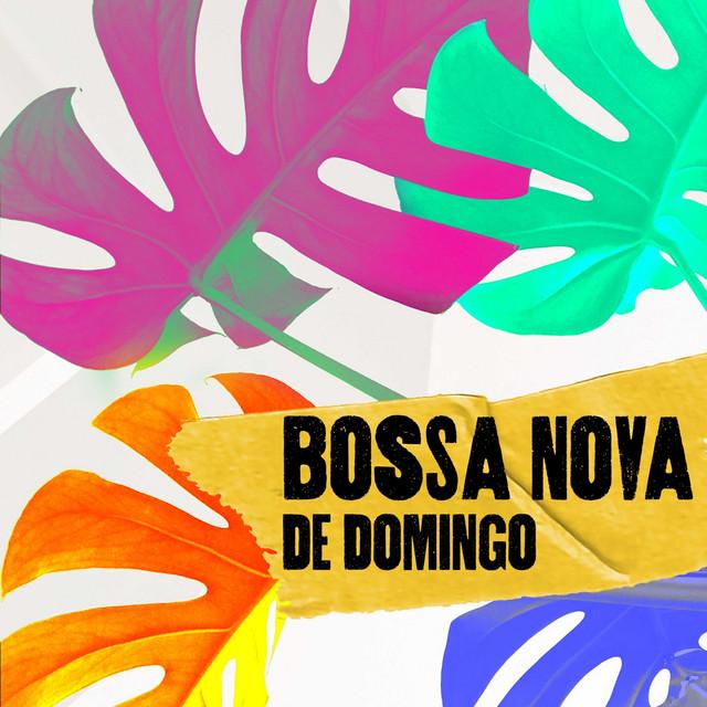 Samba Do Aviao cover