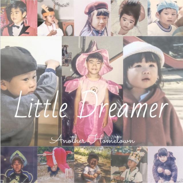 Little Dreamerのサムネイル