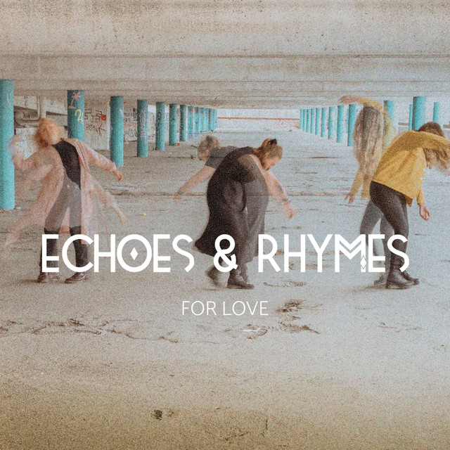 Echoes and Rhymes