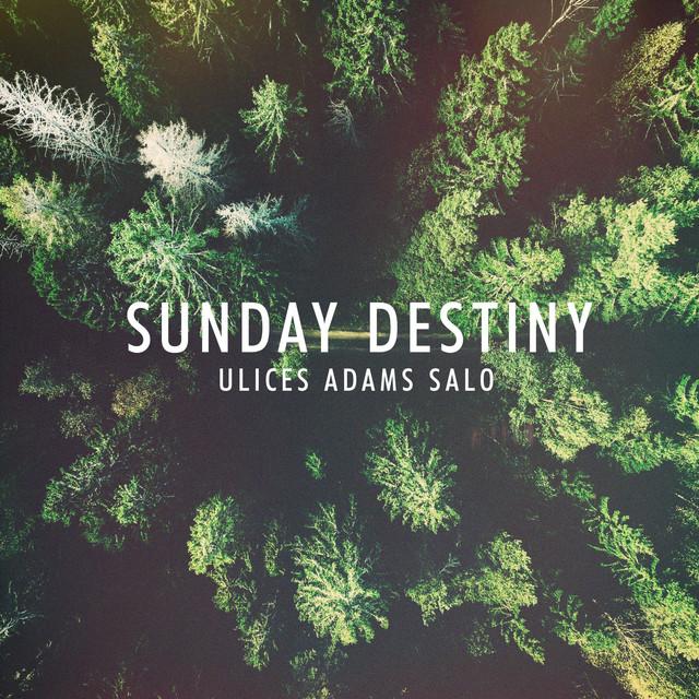 Sunday Destiny