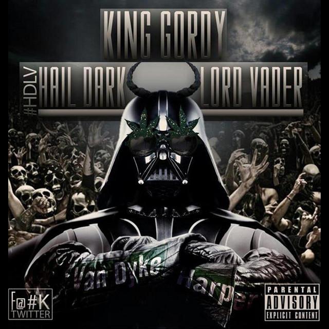 King Gordy