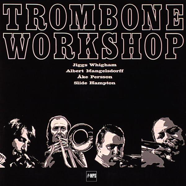 Trombone Workshop