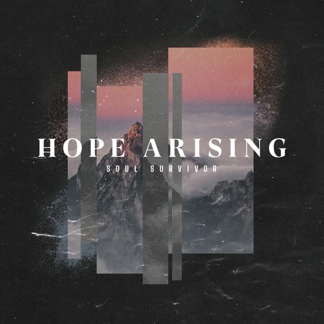Soul Survivor, Tom Smith - Hope Arising
