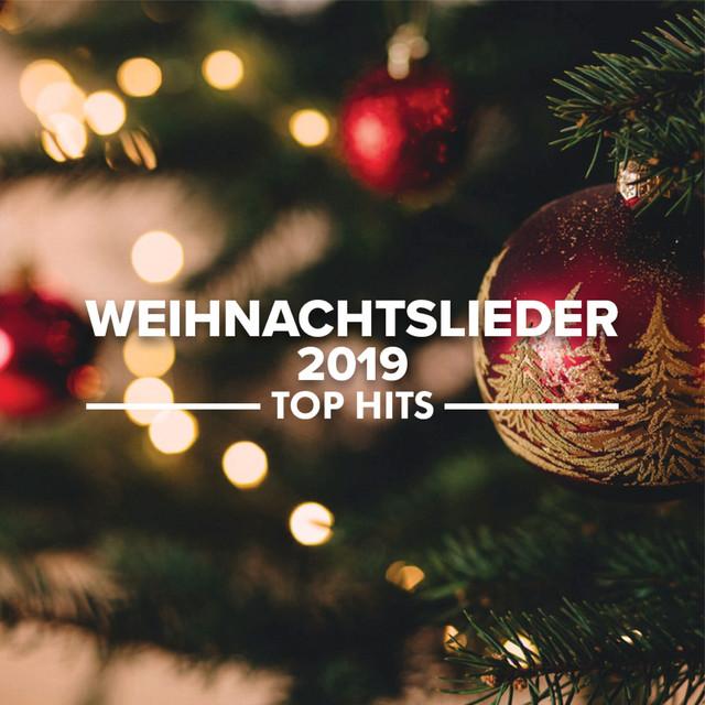 Weihnachtslieder 2019