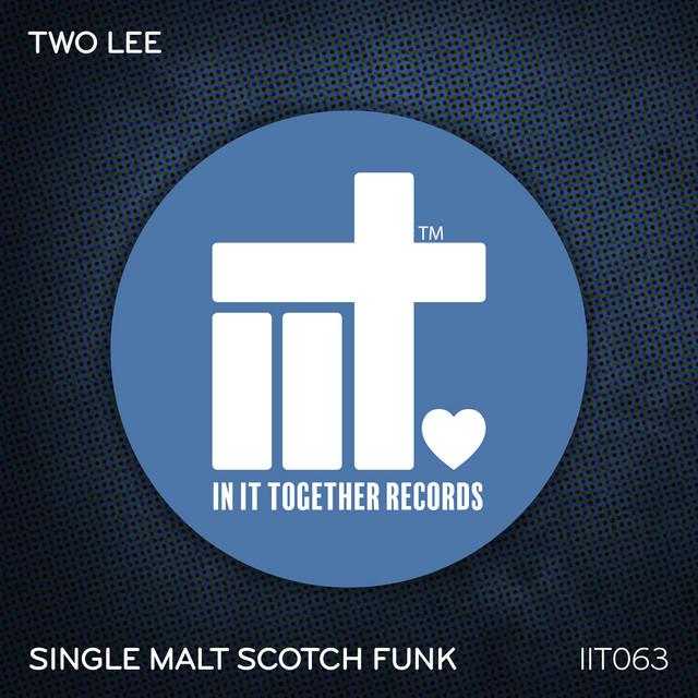 Single Malt Scotch Funk