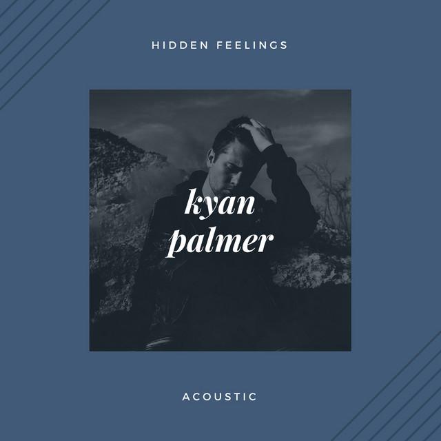 Hidden Feelings (Acoustic)
