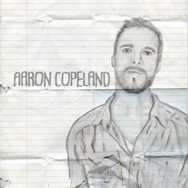 Rain-Aaron Copeland