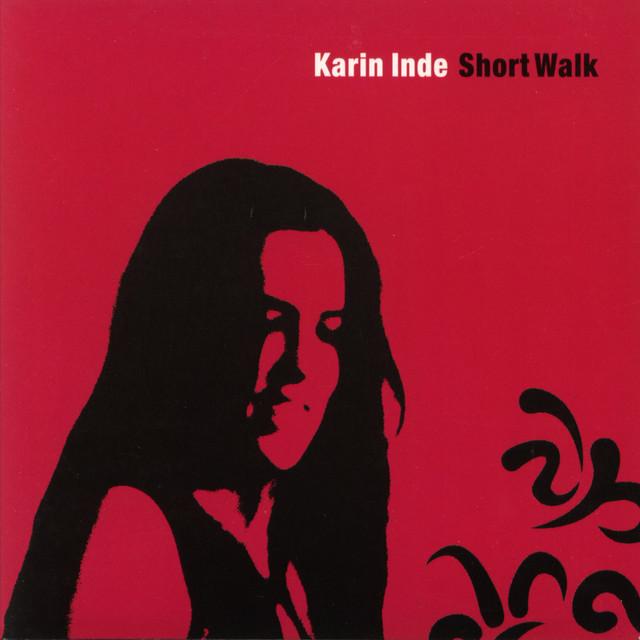 Karin Inde