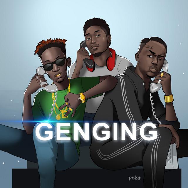 Genging