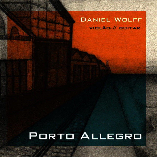 Porto Allegro