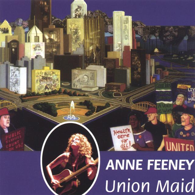 Union Maid