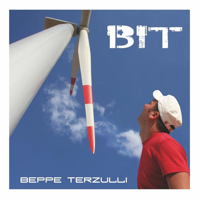 Beppe Terzulli