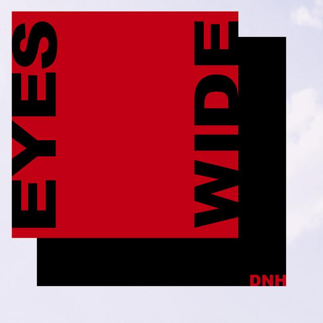 Eyes Wide