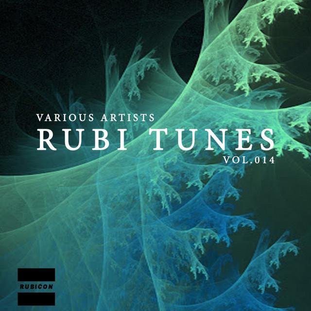 Rubi Tunes, Vol. 014