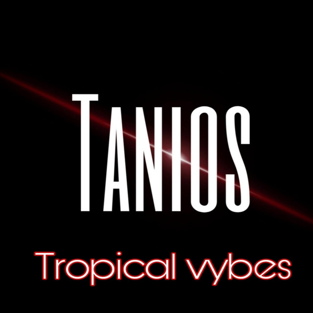 Tropical Vybes