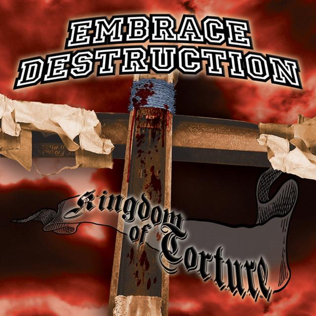 Embrace Destruction