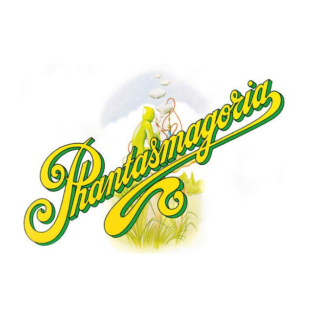 Phantasmagoria (Remastered & Expanded Edition)
