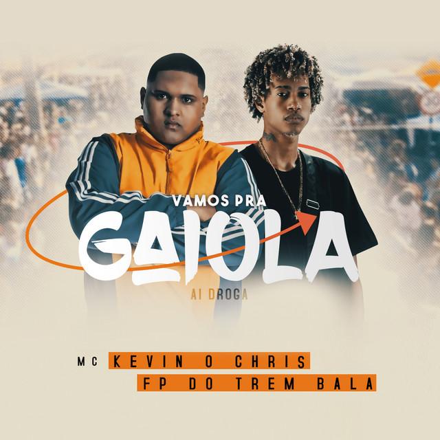 Vamos pra Gaiola