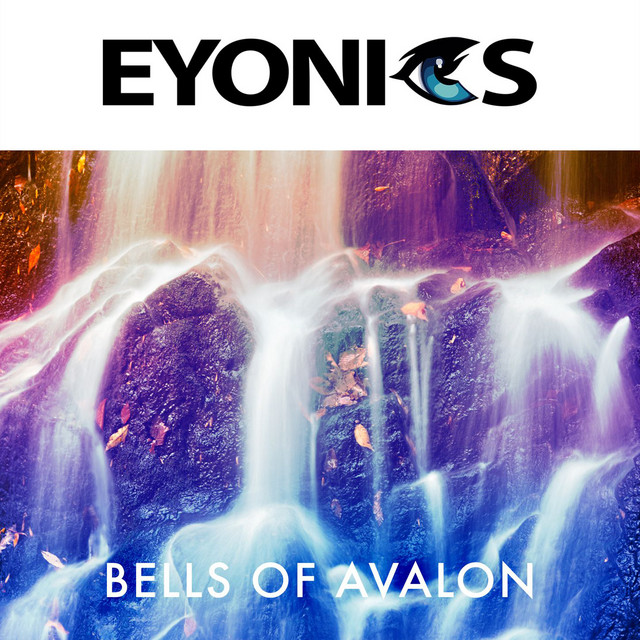 Bells of Avalon