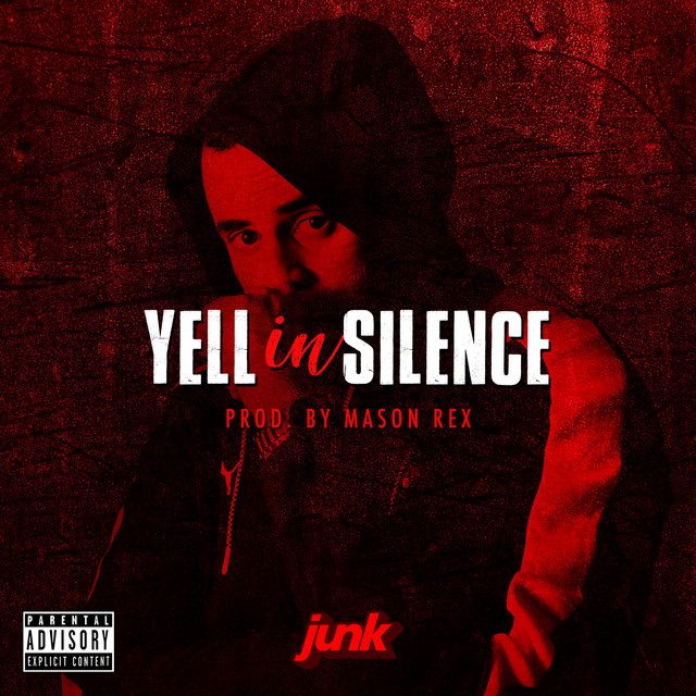 Yell in Silence