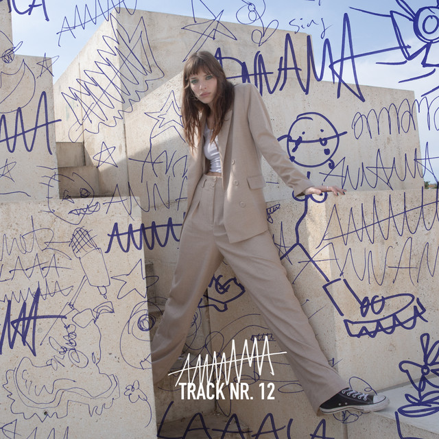 Track Nr. 12