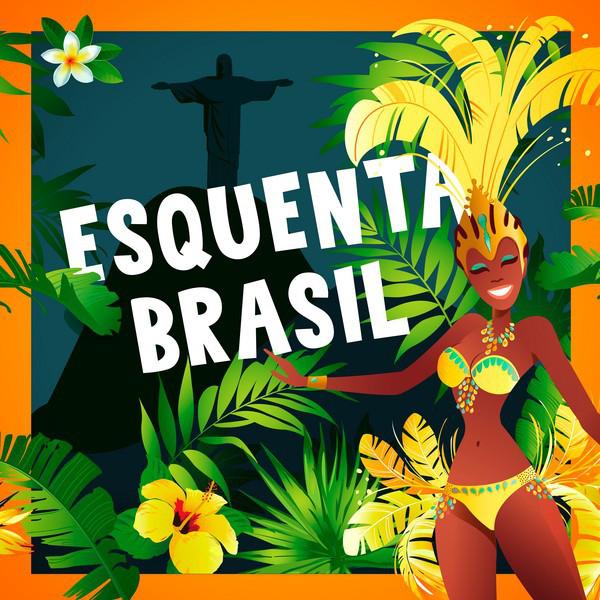 Esquenta Brasil
