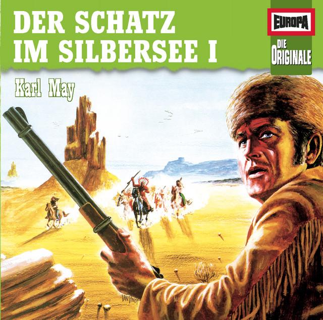 031/Der Schatz im Silbersee 1
