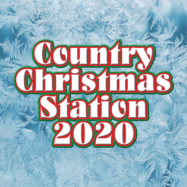 Country Christmas Station 2020