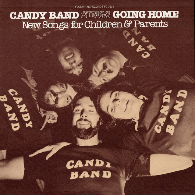 The Candy Band